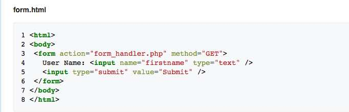HTML Form Field Provides Instructions for Entering Data in Web Forms Enhancing Web Accessibility