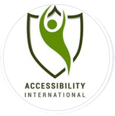 Accessibility International