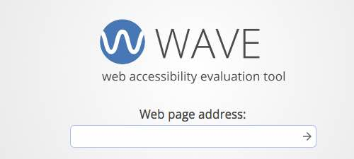 You Need to Understand How WAVE Enhances Web Accessibility