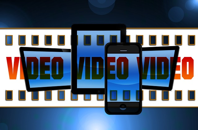 How I Learned to Add Closed Captioning to a Video
