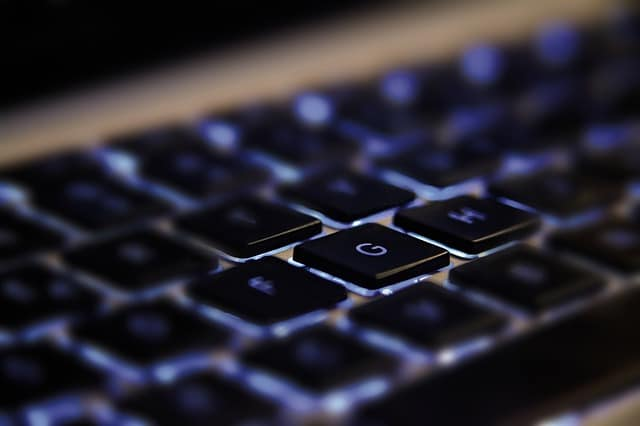How to Ensure Keyboard Accessibility for Your Web Content