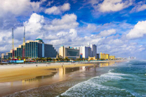 Avoid Florida's Deluge of ADA Title III Digital Lawsuits P