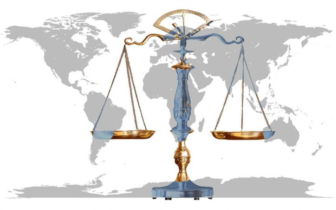 Demand Letters are Predicting Web Accessibility Lawsuits P