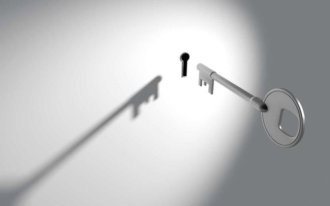 Ensure Your Website Content is Accessibility Compliant P